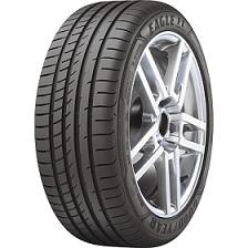 EAGLE F1 ASYMMETRIC 2 ROF - Best Tire Center