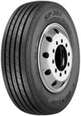 SP 351 - Best Tire Center