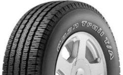 OPEN TRAIL T/A - Best Tire Center