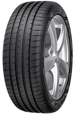 EAGLE F1 ASYMMETRIC 3 ROF - Best Tire Center