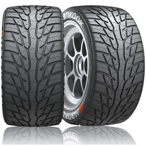VENTUS Z217 - Best Tire Center