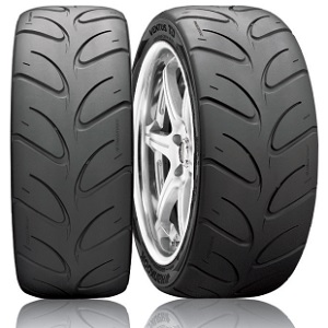 VENTUS TD Z221 - Best Tire Center