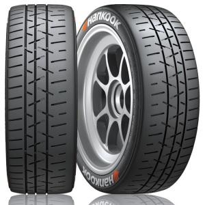 VENTUS Z205 - Best Tire Center