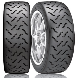 VENTUS Z209 - Best Tire Center