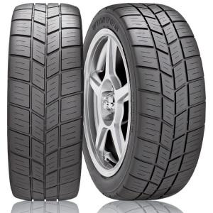 VENTUS Z210 - Best Tire Center