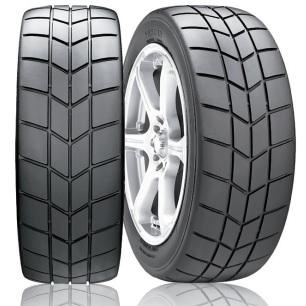 VENTUS Z213 - Best Tire Center