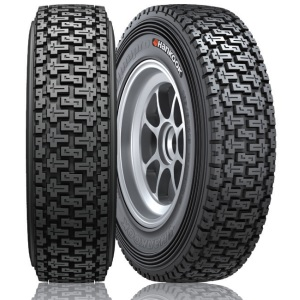 DYNAPRO R201 - Best Tire Center