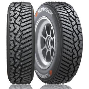 WINTER I*PIKE SR10W - Best Tire Center