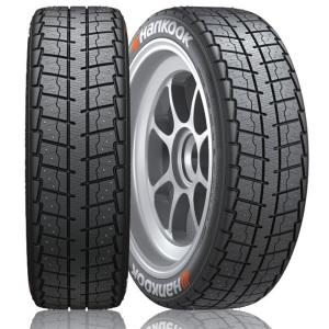 WINTER I*PIKE SR20 - Best Tire Center
