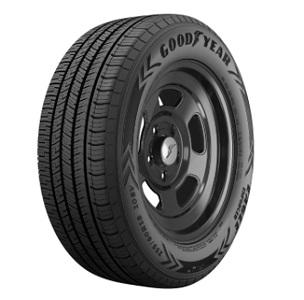 EAGLE ENFORCER - Best Tire Center