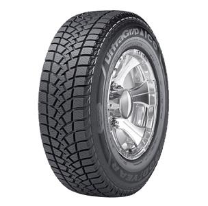 ULTRA GRIP ICE WRT (LIGHT TRUCK) - Best Tire Center