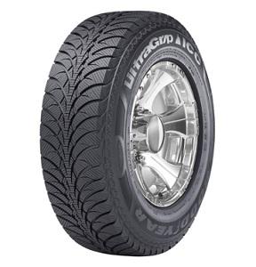 ULTRA GRIP ICE WRT (SUV/CUV) - Best Tire Center