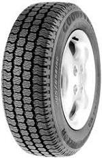 CARGO - Best Tire Center