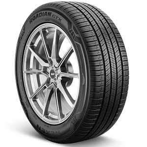 ROADIAN GTX - Best Tire Center