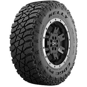 EDGE MT - Best Tire Center