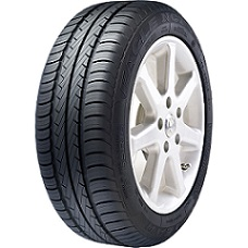 EAGLE NCT 5 ROF - Best Tire Center