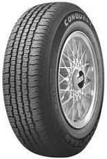 CONQUEST - Best Tire Center