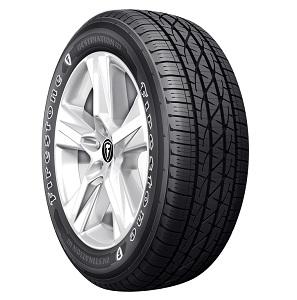 DESTINATION LE3 - Best Tire Center