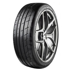 POTENZA S005 - Best Tire Center