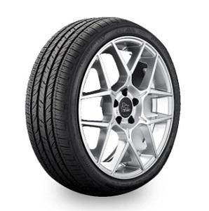 TURANZA LS100 - Best Tire Center