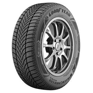 WINTERCOMMAND ULTRA - Best Tire Center