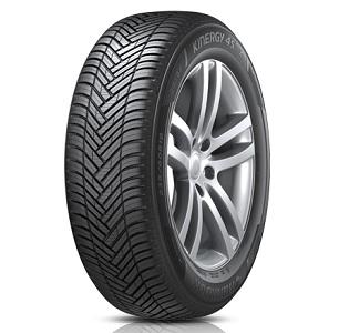 KINERGY 4S2 X (H750A) - Best Tire Center