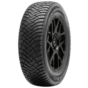 WINTERPEAK F-ICE 1 - Best Tire Center
