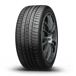 PILOT SPORT ALL SEASON 4 - Best Tire Center