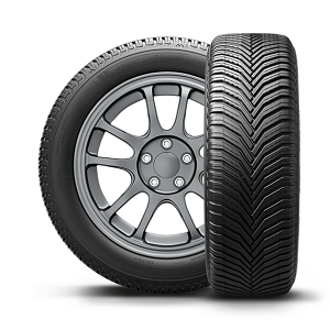 CROSSCLIMATE 2 - Best Tire Center