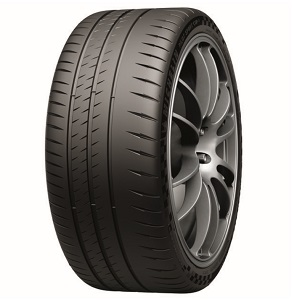 PILOT SPORT CUP 2 CONNECT (240) - Best Tire Center