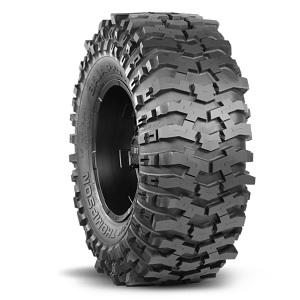BAJA PRO XS - Best Tire Center