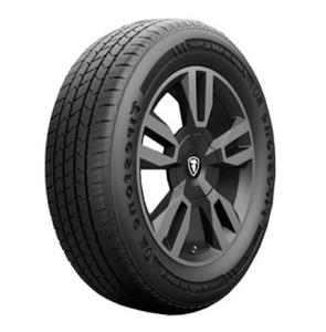 FIREHAWK PURSUIT - Best Tire Center
