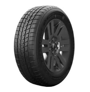 FIREHAWK PURSUIT AWT - Best Tire Center