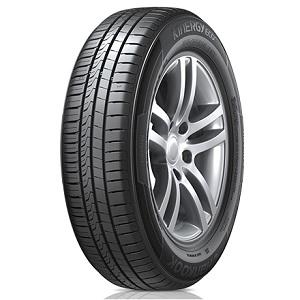 KINERGY ECO2 K435 - Best Tire Center