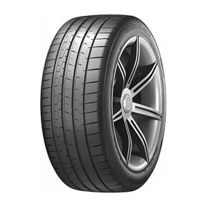VENTUS S1 EVOZ K129 - Best Tire Center
