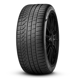 PZERO WINTER - Best Tire Center