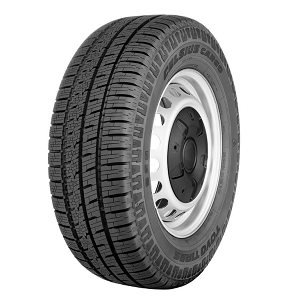 CELSIUS CARGO - Best Tire Center