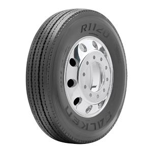 RI120 - Best Tire Center