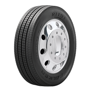 RI191 - Best Tire Center