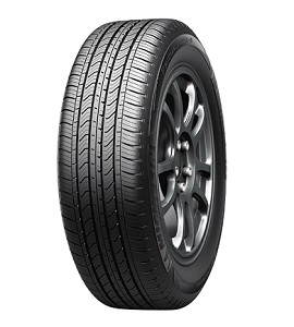 PRIMACY MXV4 - Best Tire Center