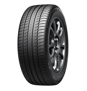 PRIMACY HP - Best Tire Center