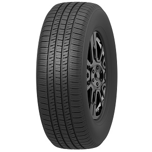COMFORTRIDE - Best Tire Center