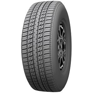 WIDE CLIMBER H/T - Best Tire Center