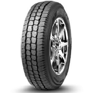 VAN SR500 - Best Tire Center