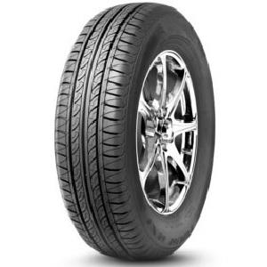 SR100 - Best Tire Center