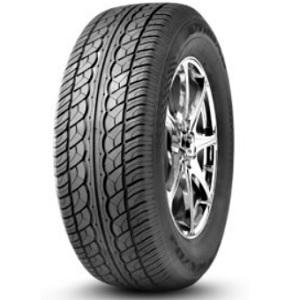 SR800 - Best Tire Center