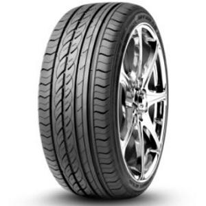 SR600 - Best Tire Center