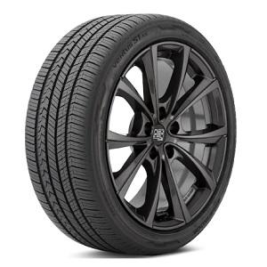 VENTUS S1 AS (H125) - Best Tire Center