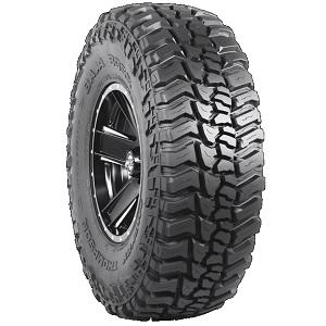 BAJA BOSS X - Best Tire Center
