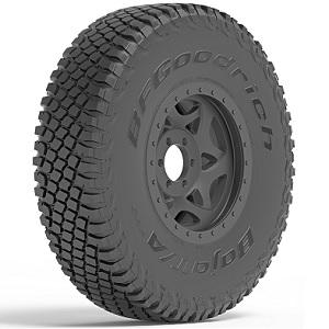 BAJA T/A KR3 DESERT CLASS 10 - Best Tire Center